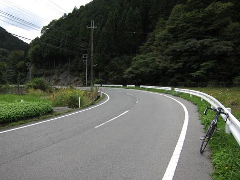 20101011ride_183