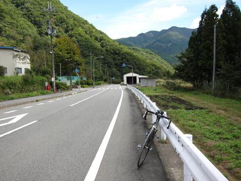 20101011ride_203