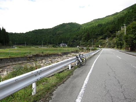 20101011ride_206