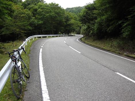 20101011ride_236