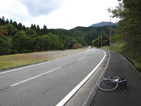 20101011ride_247