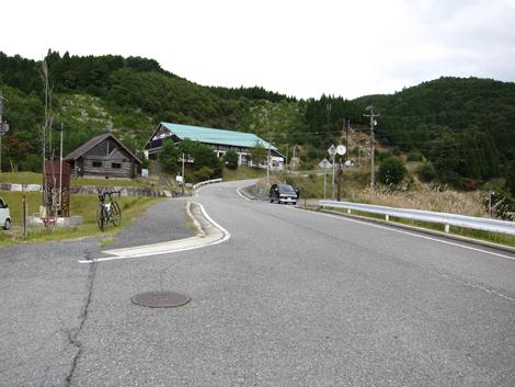 20101011ride_260