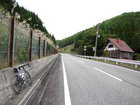 20101011ride_261