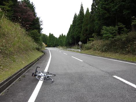 20101011ride_269