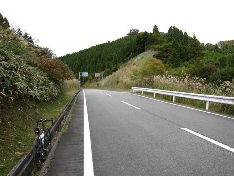 20101011ride_270