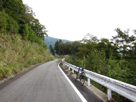 20101011ride_320