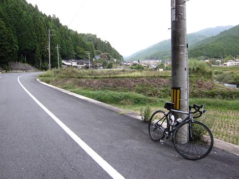 20101011ride_367