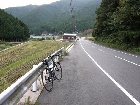 20101011ride_369