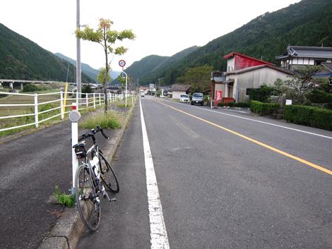 20101011ride_372