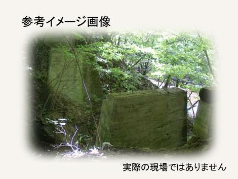20101011ride_sub