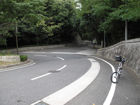 20101031ride_27
