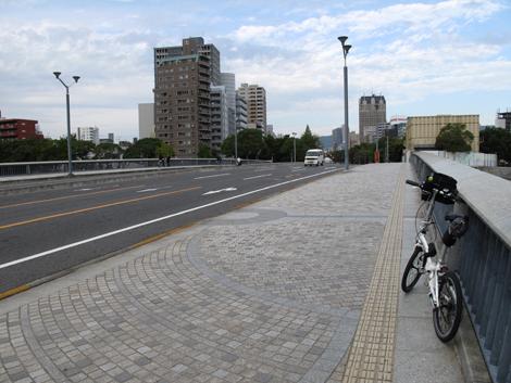 20101031ride_55