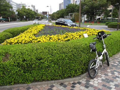 20101031ride_60