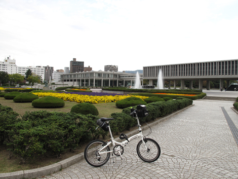 20101031ride_64