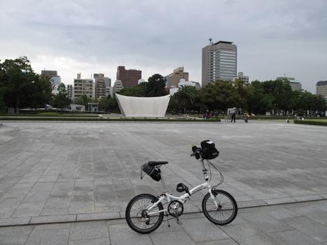 20101031ride_77