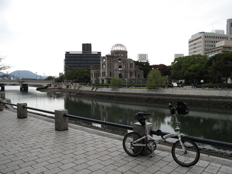 20101031ride_88