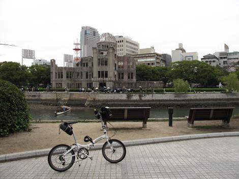 20101031ride_89