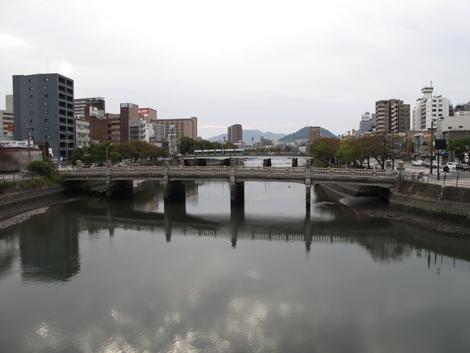 20101031ride_9