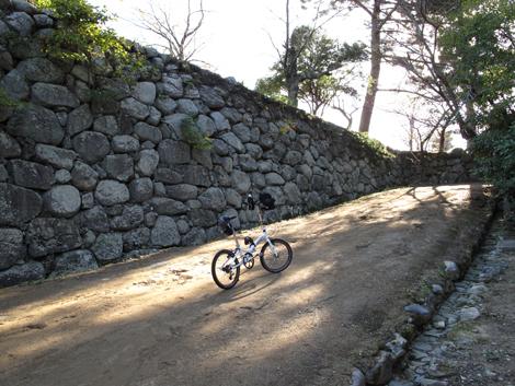 20101103ride_8
