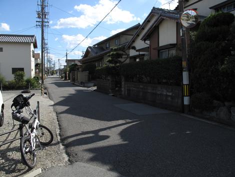 20101103ride_223