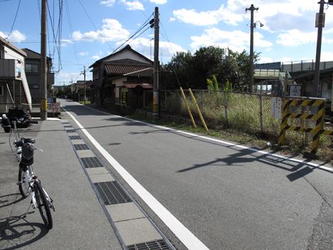 20101103ride_225