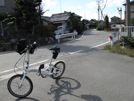 20101103ride_230
