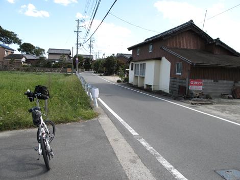 20101103ride_232