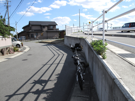 20101103ride_234
