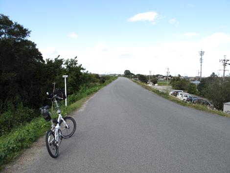 20101103ride_264