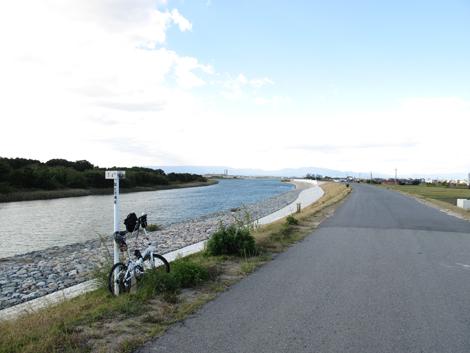 20101103ride_270