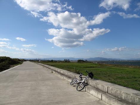 20101103ride_299