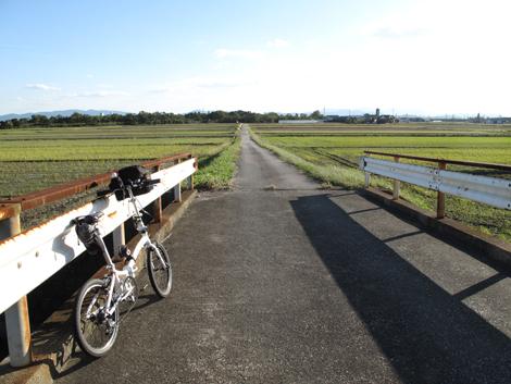20101103ride_367