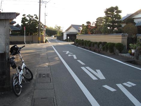 20101103ride_389