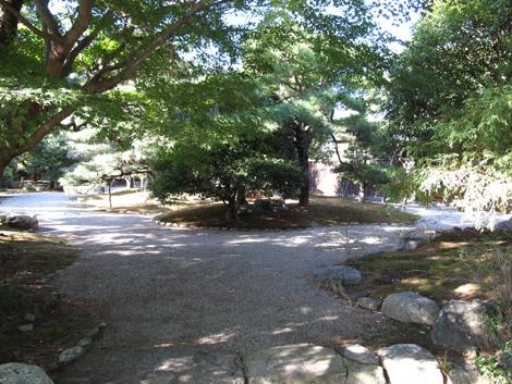 20101103ride_65