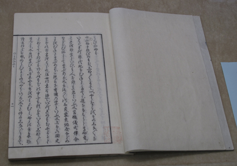 20101103ride_74