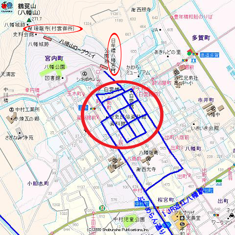 Small_map_20101121_2