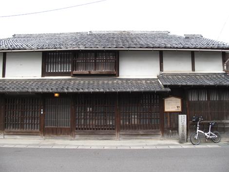 20101121ride_17