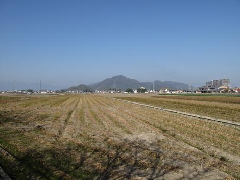 20101121ride_178