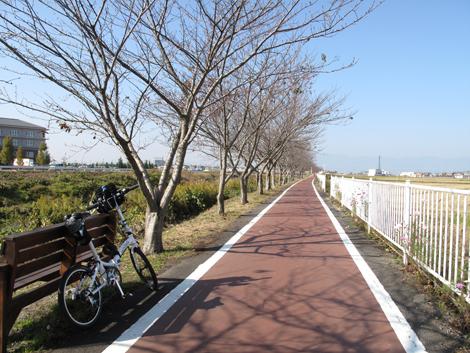 20101121ride_181