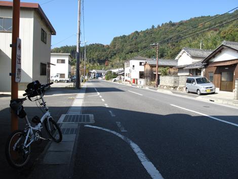 20101121ride_207
