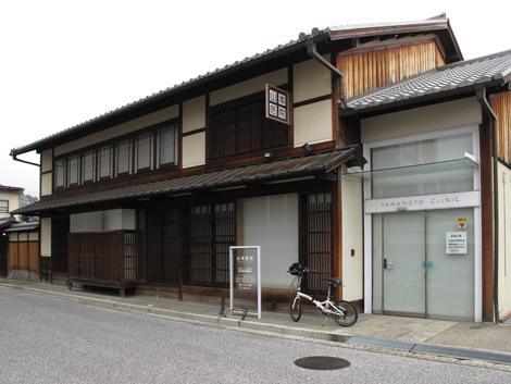 20101121ride_22