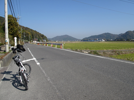 20101121ride_232