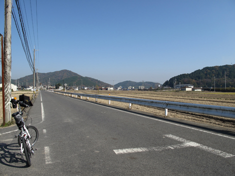 20101121ride_237