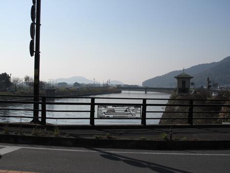 20101121ride_243