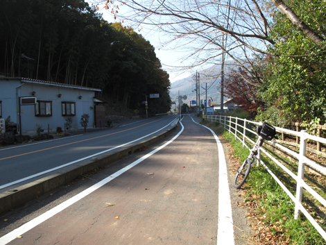 20101121ride_245
