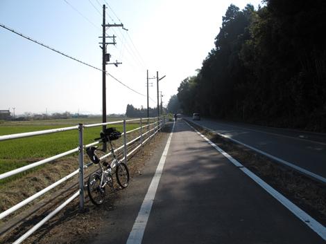 20101121ride_250