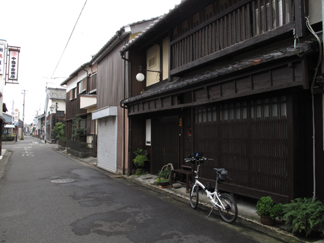 20101121ride_29