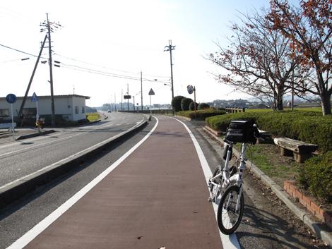 20101121ride_318