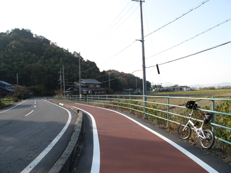 20101121ride_339