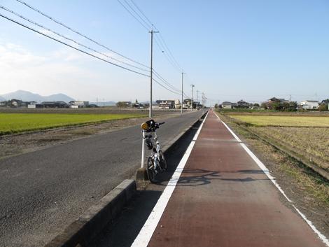 20101121ride_343
